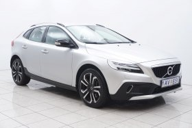 Volvo V40 CC Kinetic