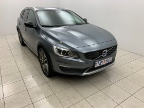 Volvo V60CC Inscription