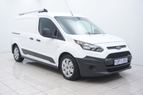 Ford Transit Connect L2 Ambiente