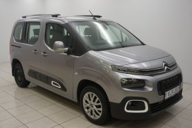 Citroen Berlingo Multispace Feel